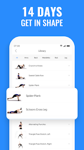 HIIT TIME | 90% Users' Choices to Lose Weight Fast - náhled