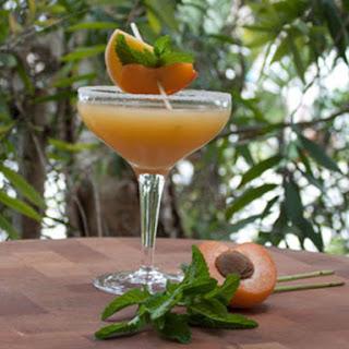 Apricot Peach Juice Recipes