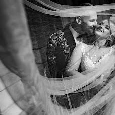 Fotograful de nuntă Andrei Branea (branea). Fotografia din 02.10.2018
