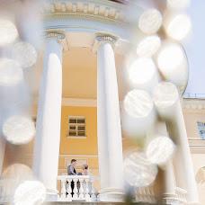 Wedding photographer Tatyana Mayorova (ikkunaprinsessa). Photo of 14.08.2014