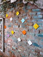 Photo: Mais detalhes.... http://celiamartins.blogspot.com/