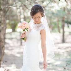 Wedding photographer Sergey Sin (SergeySin). Photo of 17.10.2015