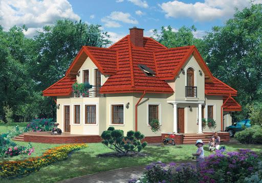 projekt Tiberina II