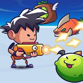 Tap Tap Stickman Heroes Mod