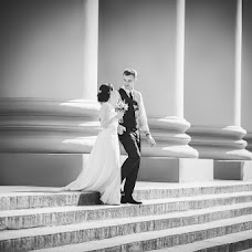 Wedding photographer Evgeniy Rychko (evgenyrychko). Photo of 30.04.2016