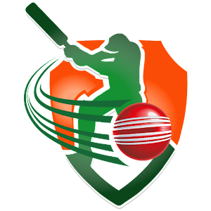 Khiladi11 Fantasy Cricket for PC