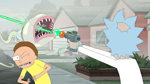 Rickdependence Spray thumbnail