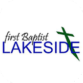 First Baptist of Lakeside