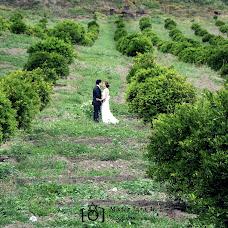 Nhiếp ảnh gia ảnh cưới Mateo Jara (mateojara). Ảnh của 24.10.2018