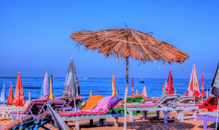 candolim-beach-image