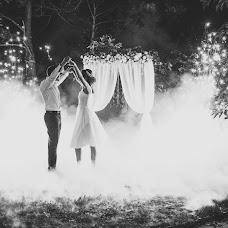 Wedding photographer Anton Dubickiy (dubitskiy). Photo of 26.10.2017
