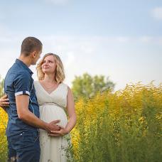 Wedding photographer Aleksandr Feday (Pheday). Photo of 13.11.2015