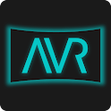Anuva VR Cinematic Player icon