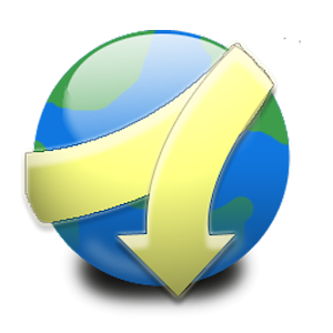 JDownloaderRcPro 1 5 5 latest apk download for Android • AllApk