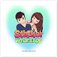Download Romance Stickers 2019 for Whatsapp For PC Windows and Mac