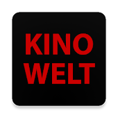 Kinowelt Worms