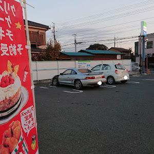 MR2  Ⅲ型 G-Limited BILSTEIN  packageのカスタム事例画像 颯貴 YDK回遊魚 ԅ(¯﹃¯ԅ)さんの2018年12月01日07:28の投稿