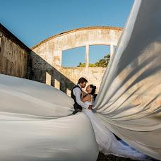 Fotógrafo de bodas Almendra Fernández (almendrafernaan). Foto del 16.03.2017