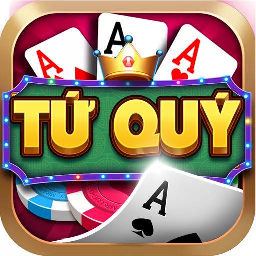 Game danh bai doi thuong - Tu Quy At Club 2018