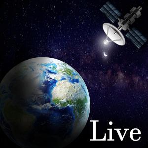 Earth OnLive - World Live View, GPS Map Navigation 1 2 Apk