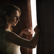 Wedding photographer Nikolay Pilat (pilat). Photo of 29.04.2017