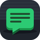 Status para chat