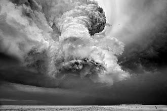 Photo: Arm of God: Galacia Kansas