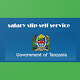 Download Salary slip portal Tanzania For PC Windows and Mac