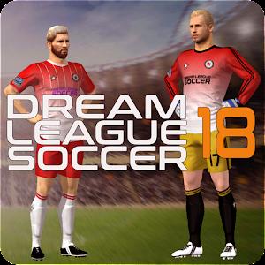 Tải Guide Dream League Soccer 2017 APK