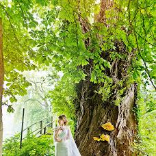 Wedding photographer Kseniya Timaeva (Photoenix). Photo of 17.06.2016