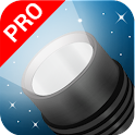 Siger Flashlight PRO icon
