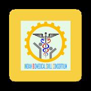 IBSC- Indian Biomedical Skill Consortium