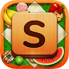 Szó Piknik - Word Snack APK Icon