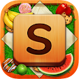 Picnic Word - Word Snacks icon