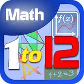 Mathexam shools:Math practices