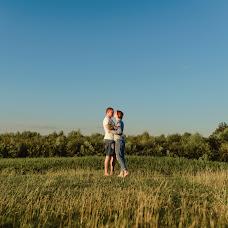 Wedding photographer Іvan Kozachenko (mrphot0graphy). Photo of 28.01.2018
