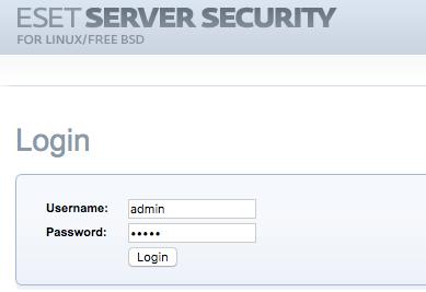 Tips Instalasi dan Integrasi Eset File Security pada SUSE Linux
