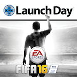 LaunchDay - FIFA 1.3.7 Apk