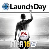 LaunchDay - FIFA
