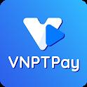 VNPT PAY icon