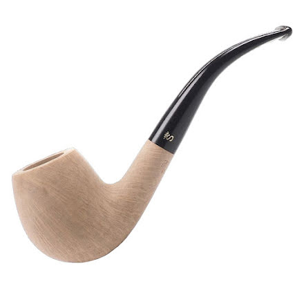Stanwell Authentic Raw 083