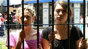Peruvian Prison Nightmare thumbnail