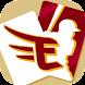 イーグルスドリームカード - Androidアプリ