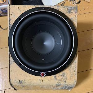 レジアスエースバン  GDH206V 4WDディーゼル ダークプライム2のカスタム事例画像 ドカちんさんの2020年02月03日20:53の投稿