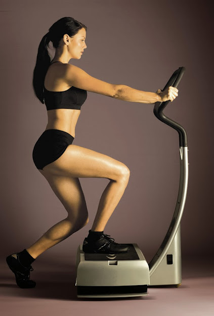 Yana Gupta fitness, Yana Gupta gym, Yana Gupta figure