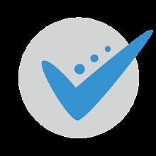 RegMe Download on Windows