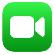 New FaceTime Free Video call & Chat Guide