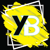 Youth Buzz