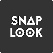 OOTD, Fashion, Style -Snaplook