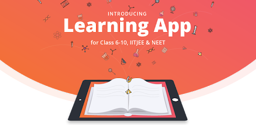 Vedantu: Learning App for Class6-10, IITJEE & NEET - Apps on